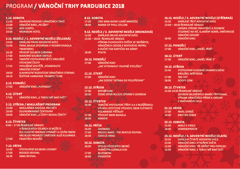 P-Vanocni-trhy-program-2018.png