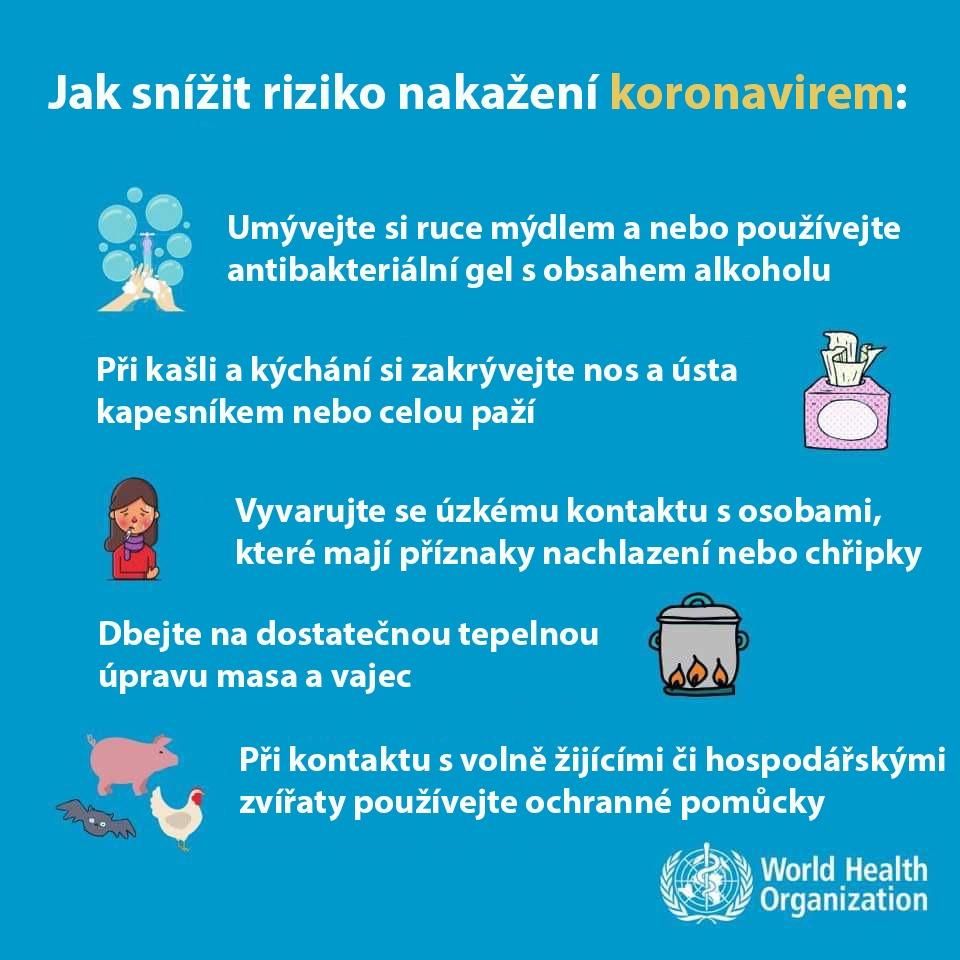 Jak_snizit_riziko_nakazeni.png